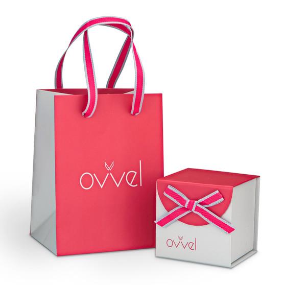 Gift Box & Bag