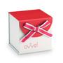 ovvel gift box
