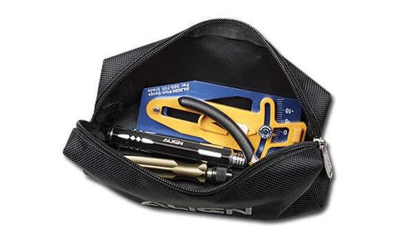 Tools Pouch HOC50005