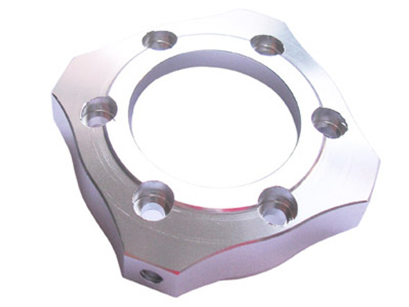 R50N514 OUTRAGE Swashplate Upper cup (Standard) – Velocity 50/ Fusion 50