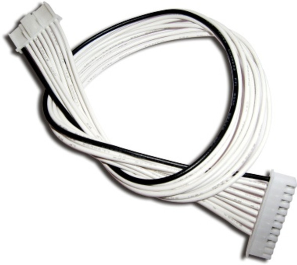 MPA-to-Cellpro Battery Workstation Interconnect Cable