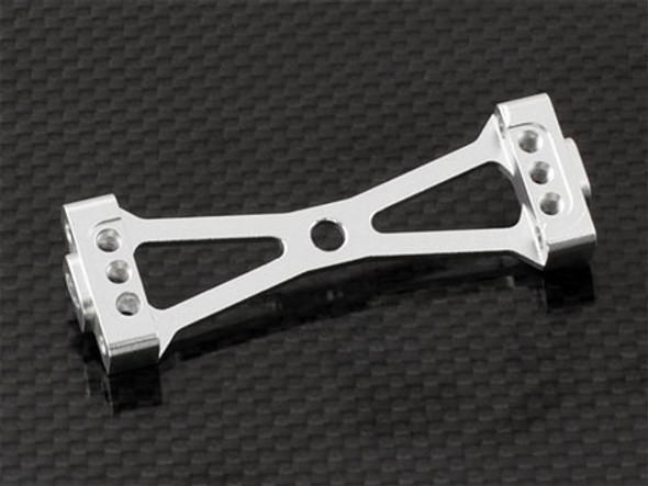 FRAME MOUNTING BLOCK -FRONT / MIDDLE,TREX 700E