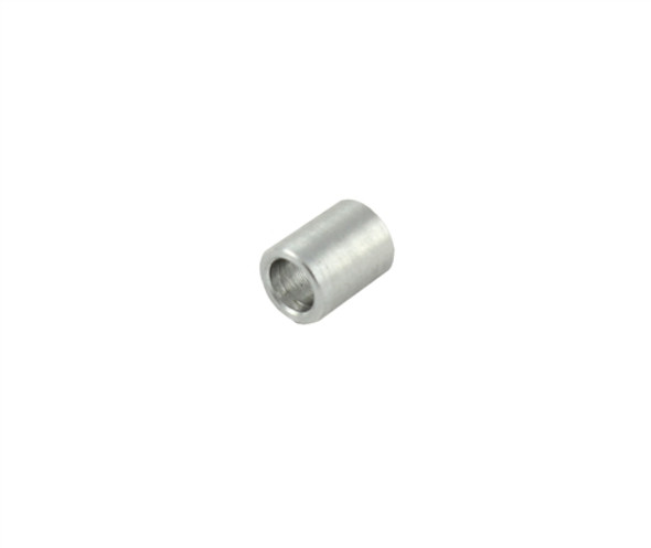 Spacer 3x4.5x5 - ***CLEARANCE***