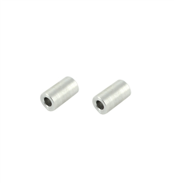 Spacer 2x4x7 - ***CLEARANCE***