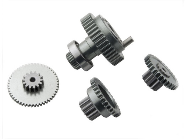 RJX FS0521T gear sets for EDN-1280