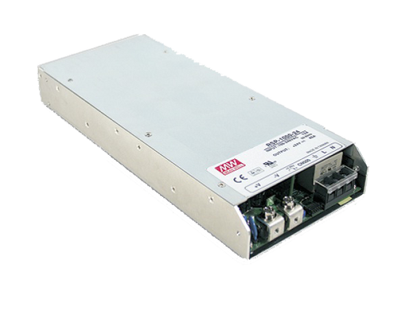 Mean Well RSP-2000-48 Power Supply