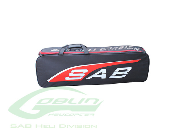 Sab Goblin 630/700/770/Urukay Competition/Speed Carry Bag [ HM060 ]