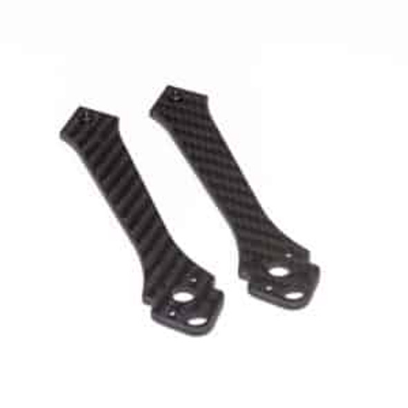"""Mode2 Shredder 5"""" Replacement Arms V1"""