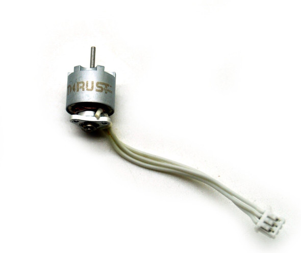 Replacement motor: Inductrix BL (BLH8853)