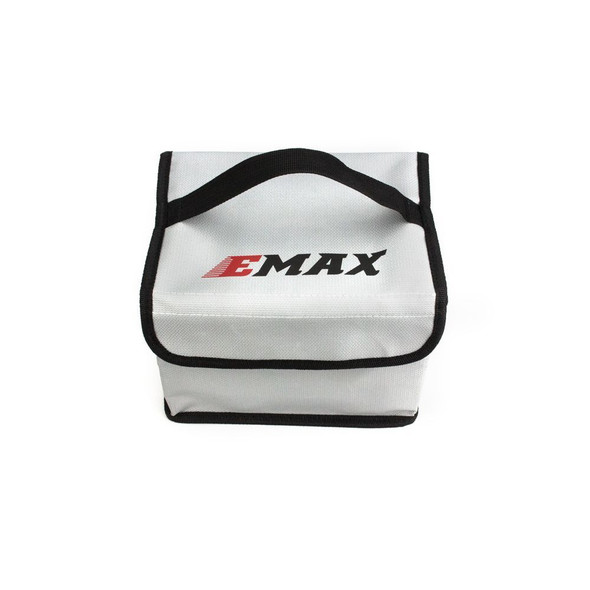 Emax Lipo Battery Safety Bag (200x150x150mm)