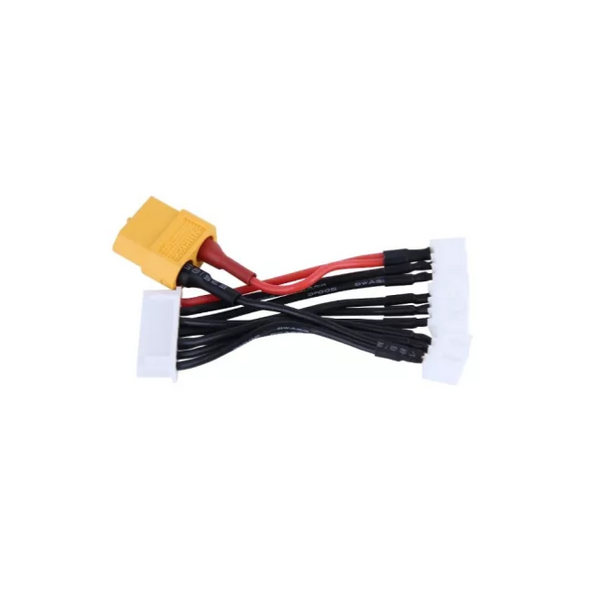 OMPHOBBY M1 Charging Cable Tows Three OSHM1060
