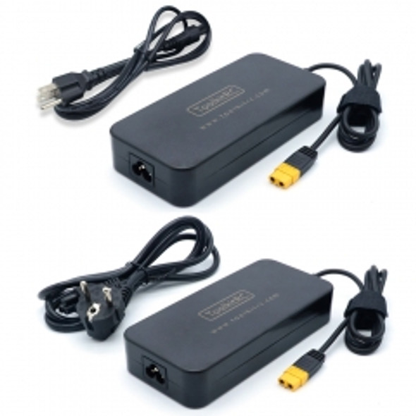 ToolKitRC ADP-180MB 180w Power Supply with XT60 Output