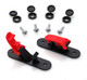 Skid Clamps