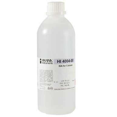 Ionic Strength Adjuster (ISA) for Calcium ISEs