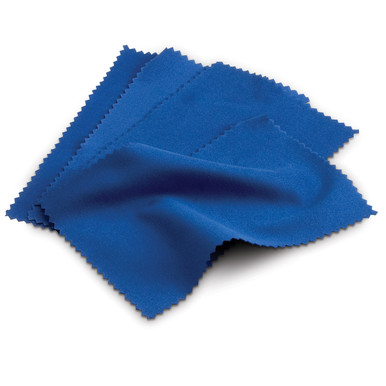 Microfiber Cloth for Wiping Cuvettes (4)
