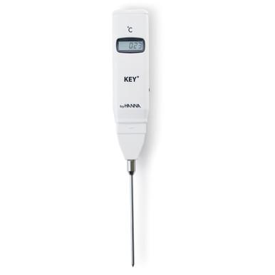 KEY® Pocket Thermometer