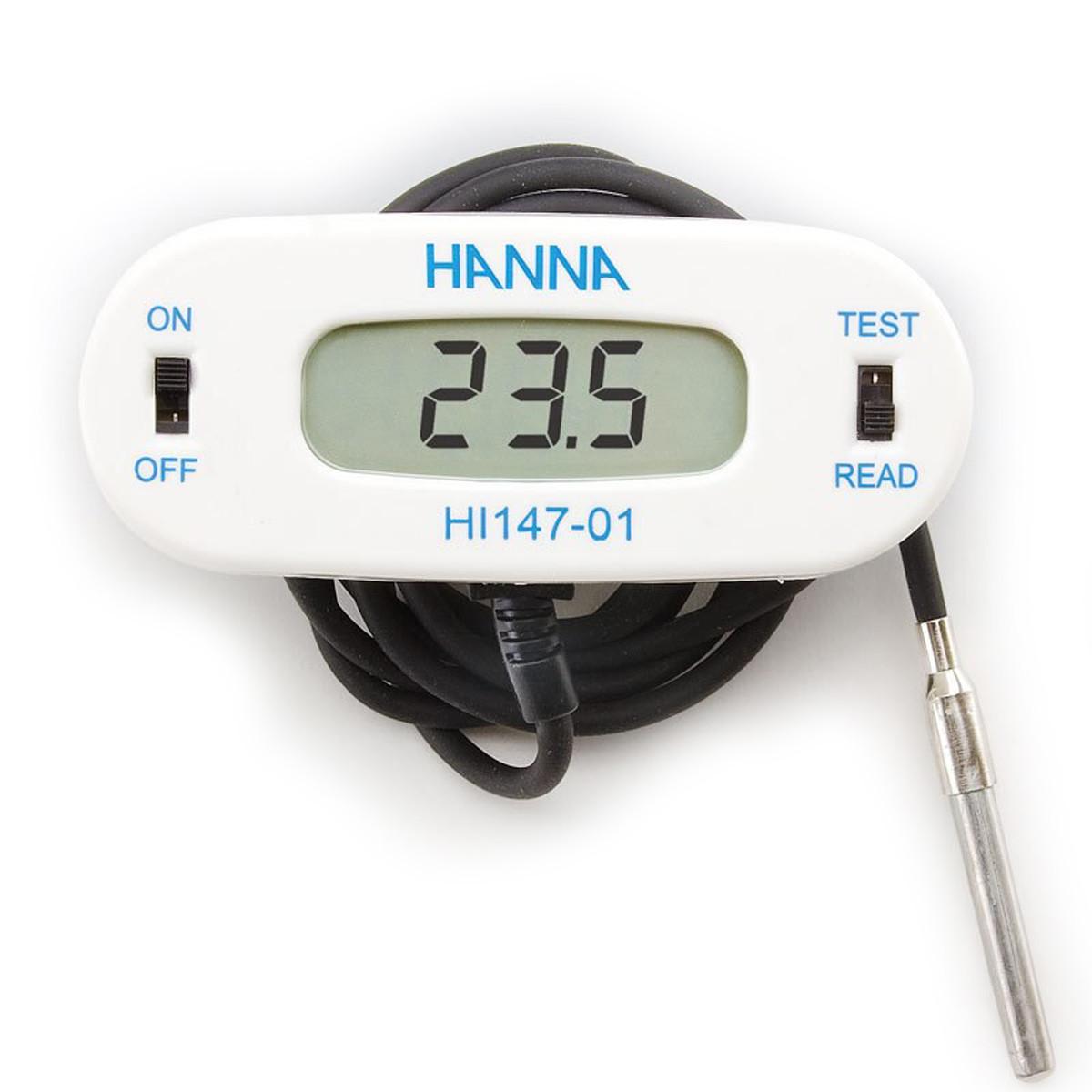 Checkfridge™ Remote Sensor Thermometer