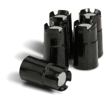 Spare Dissolved Oxygen Screw Cap Membranes
