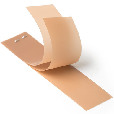Halide Polishing Strips (24 pcs)