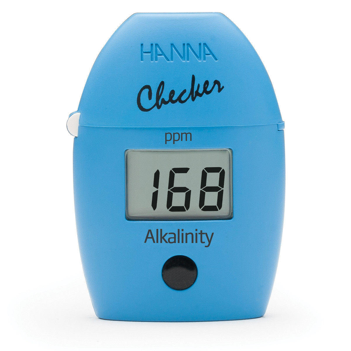 Freshwater Alkalinity Colorimeter