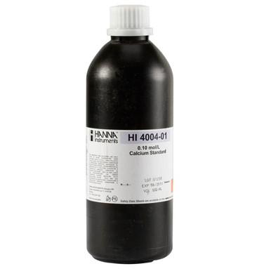 Calcium ISE 0.1M Standard