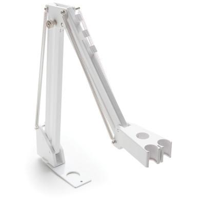 White Electrode Holder for HI2000 & HI5000 Series