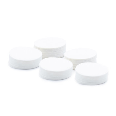 Filter Disc for Select Photometers (25 pcs)