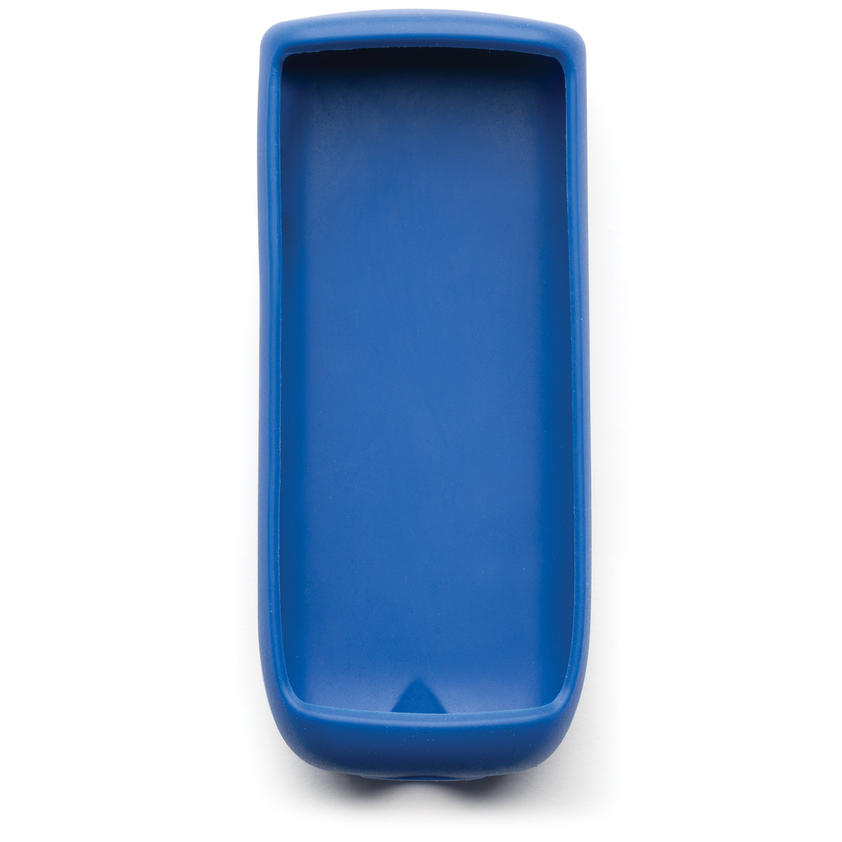 Blue Shockproof Rubber Boot