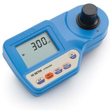 Hydrazine Portable Photometer
