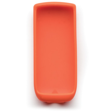 Orange Shockproof Rubber Boot