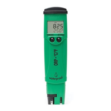 ORP/Temperature Tester