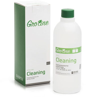 GroLine General Purpose Cleaning Solution (500 mL)