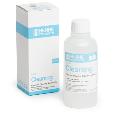 General Purpose Cleaning Solution (230 mL)