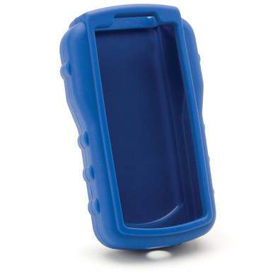 Shockproof Rubber Boot (Blue) for Professional Series