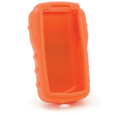 Shockproof Rubber Boot (Orange) for Professional Series