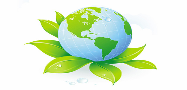 mobile-apps-green-planet.jpg