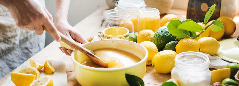 web-page-images-lemon-curd.jpg