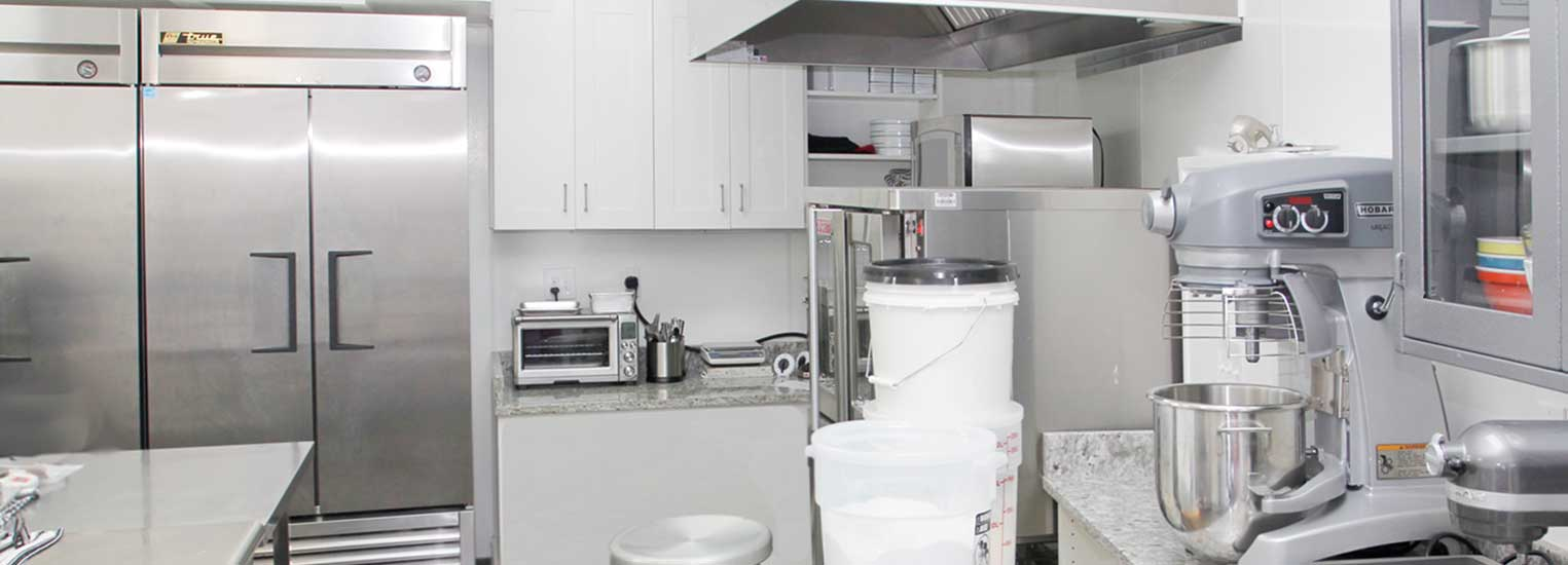 web-pages-kitchen.jpg