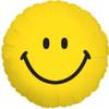 """18"""" Smiley Face"""