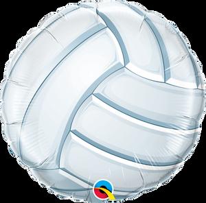 "18"" Volleyball"