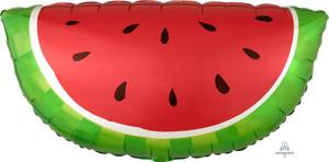 "32"" Watermelon"