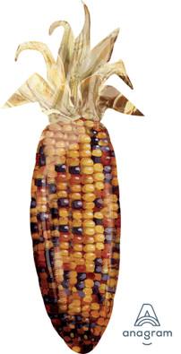 "49"" Harvest Corn"