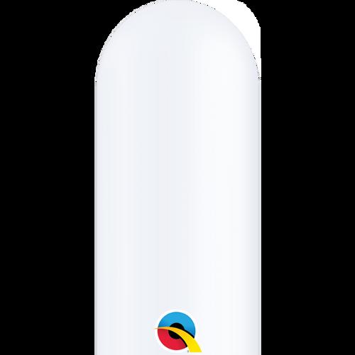 350Q White - 100 Ct.