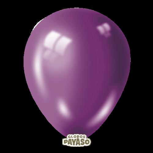 """24"""" Celebrity Deep Purple - 10 Ct."""