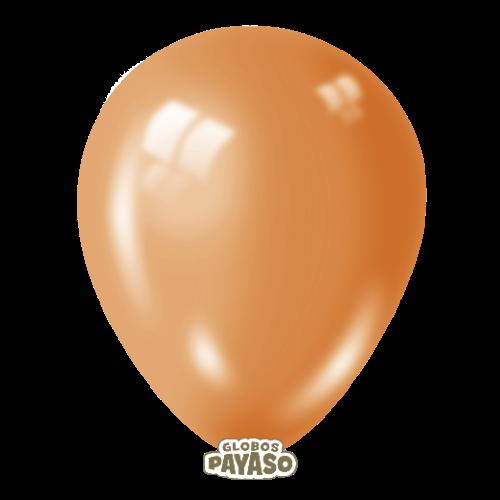"24"" Celebrity Pastel Orange - 10 Ct."