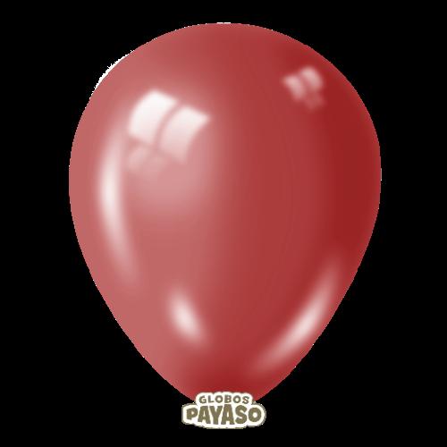 "24"" Celebrity Cherry Red - 10 Ct."