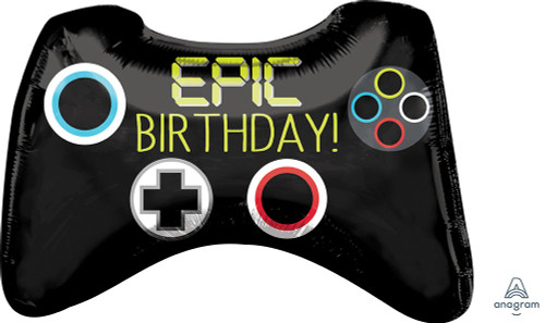 "28"" Epic Party Controller"