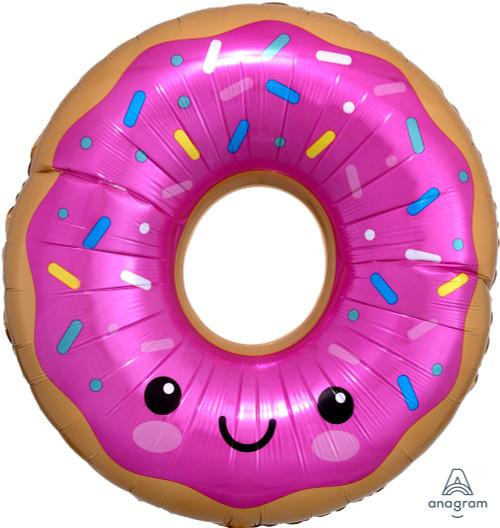 """27"""" Donut"""