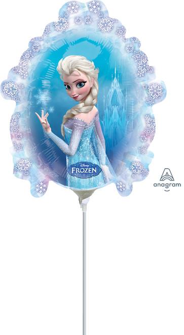 """14"""" Frozen - AIR FILL"""