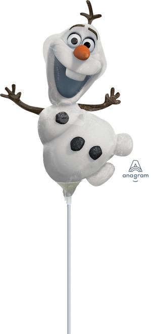 "14"" Olaf - AIR FILL"